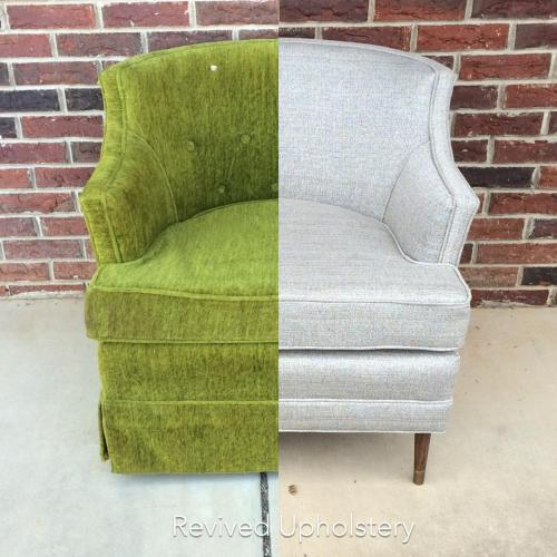 revived upholstery1