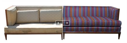 spruce_sofa