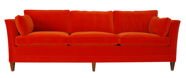 one kings lane sofa