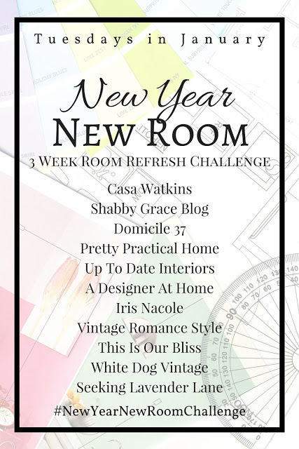 071b6-new-year-new-room-challenge2b252842529