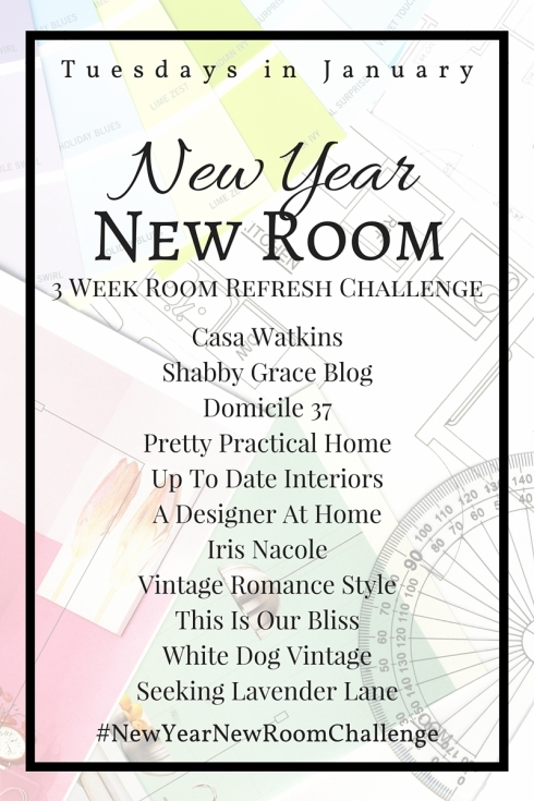 610c3-new-year-new-room-challenge2b252842529