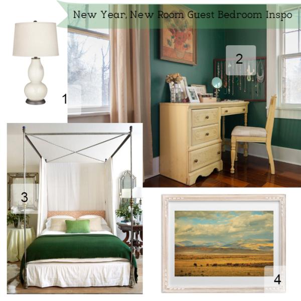 Guest Bedroom inspo2